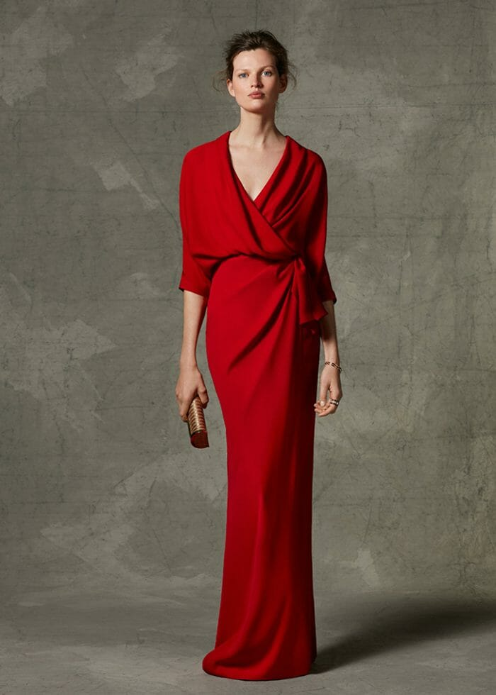 ch-carolina-herrera-fall-2019-evening-collection-red-dress