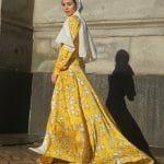 Carolina-herrera-new-york-net-a-porter-capsule-collection