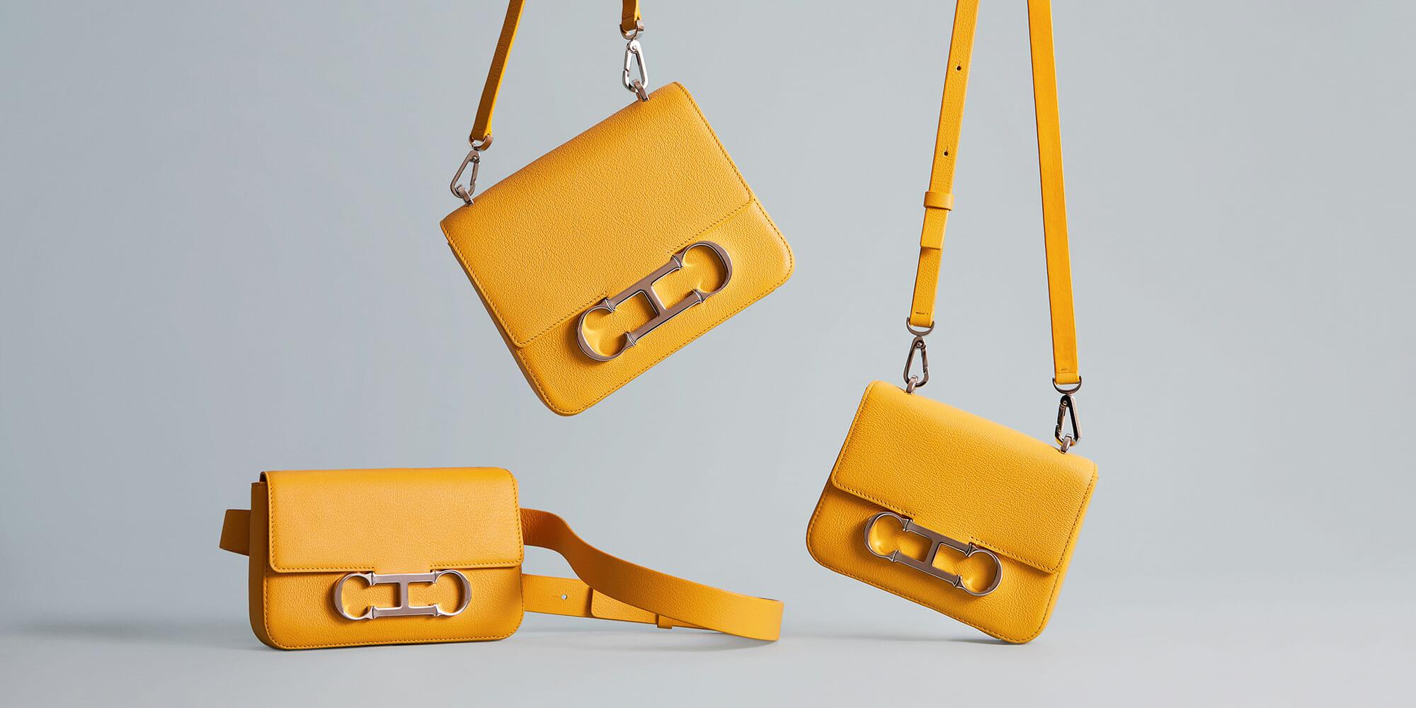 efd3974d6 Carolina Herrera Official Site | Avant-Elegant Fashion & Fragrances
