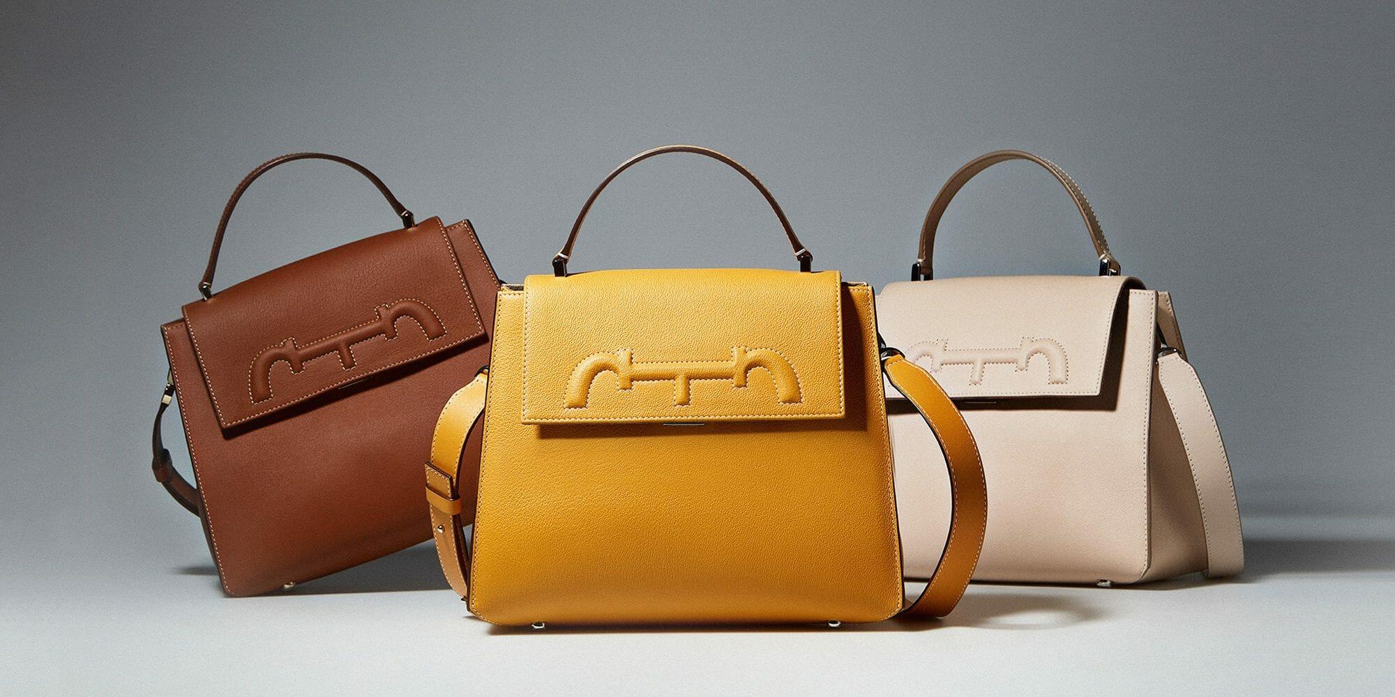 64fe989f1 Carolina Herrera Official Site | Avant-Elegant Fashion & Fragrances