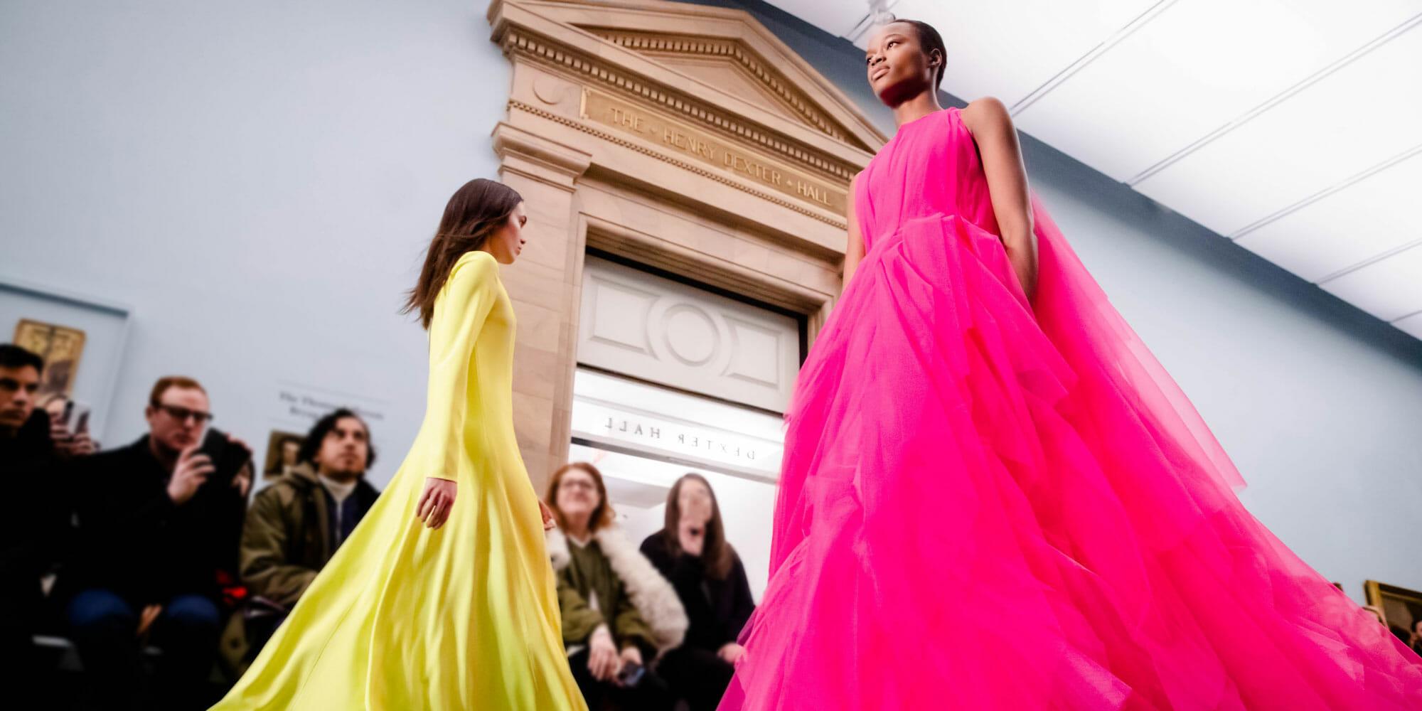 1445ad133652 Carolina Herrera Official Site | Avant-Elegant Fashion & Fragrances ...