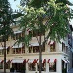 carolina-herrera-new-york-boutique-954-madison