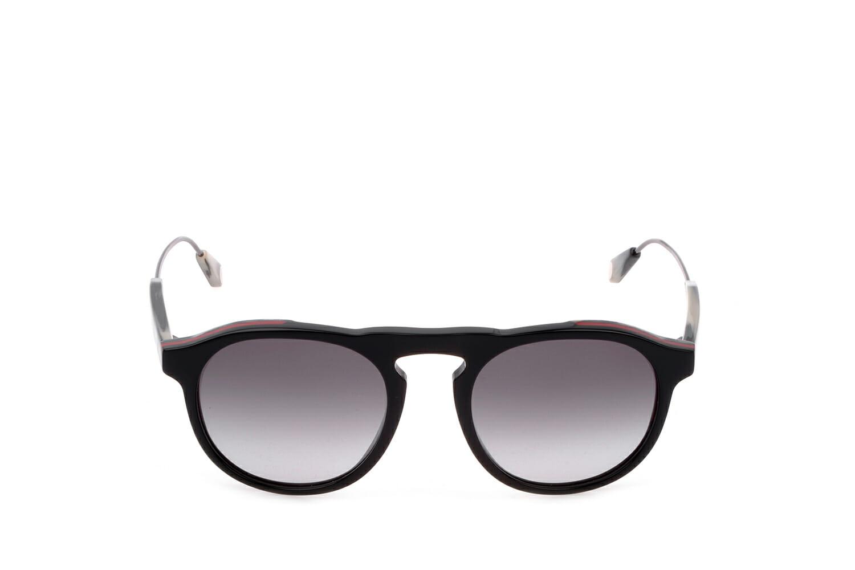 ch carolina herrera eyewear men front