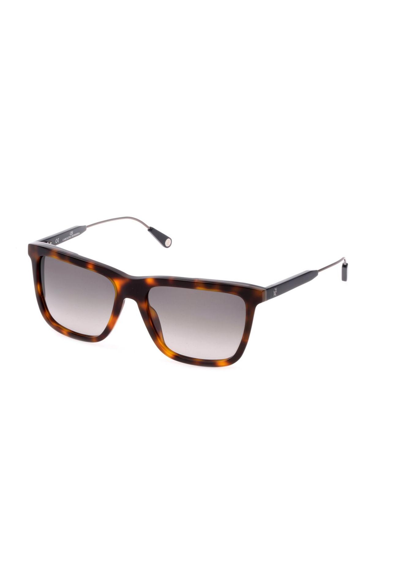 ch carolina herrera eyewear men