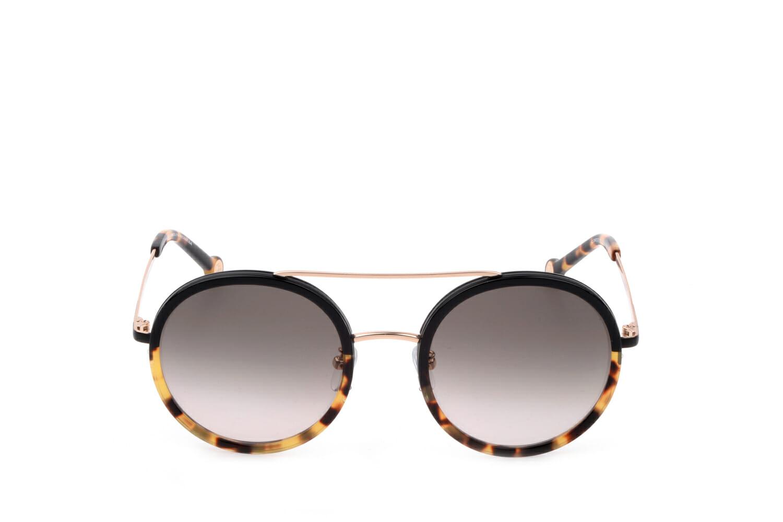 ch carolina herrera sunglasses women