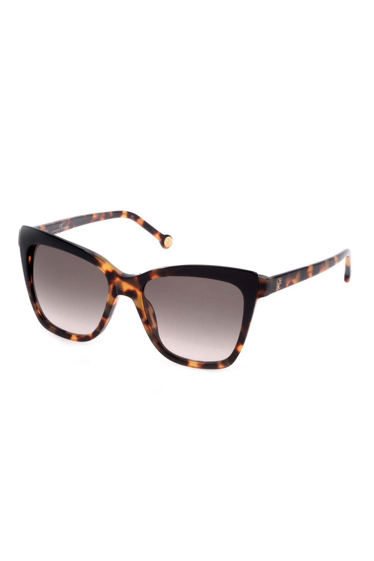 ch carolina herrera women eyewear