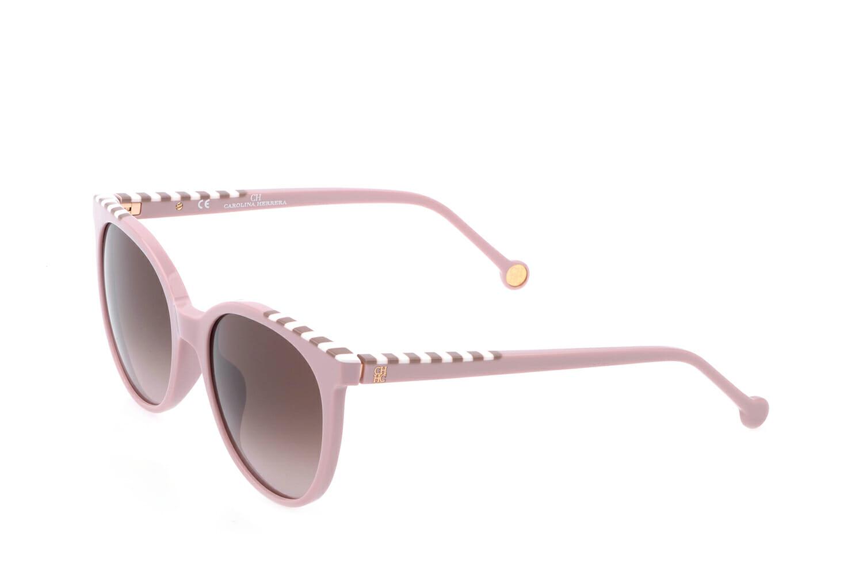 ch carolina herrera women eyewear SIDE