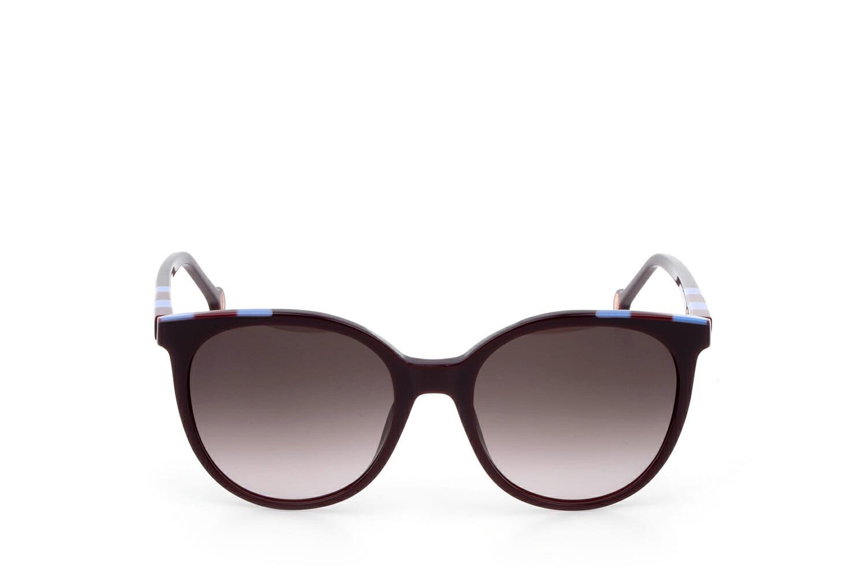 ch carolina herrera women eyewear FRONT