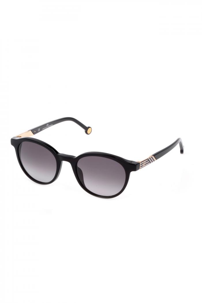 ch carolina herrera eyewear women