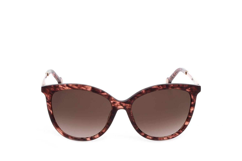 ch carolina herrera eyewear FRONT