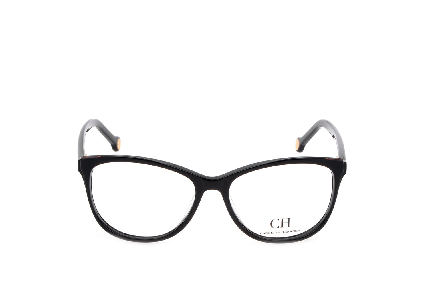 CH CAROLINA HERRERA EYEWEAR WOMEN FRONTAL