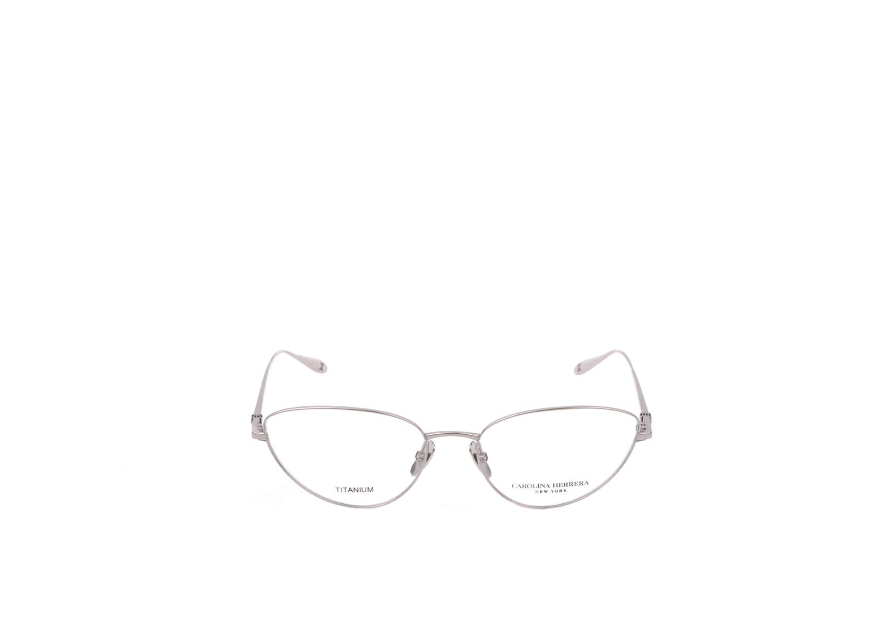 carolina herrera new york eyewear optical