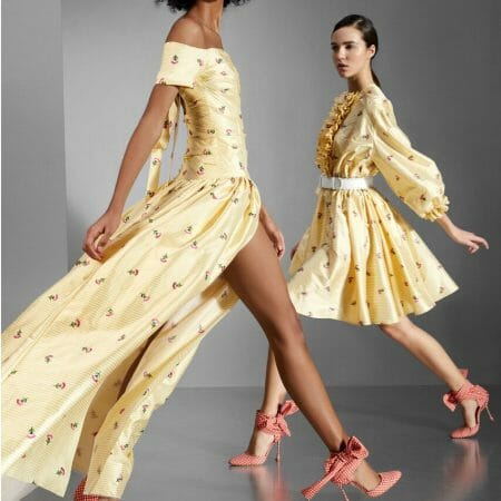 carolina-herrera-new-york-prefall-2020-commercial-5