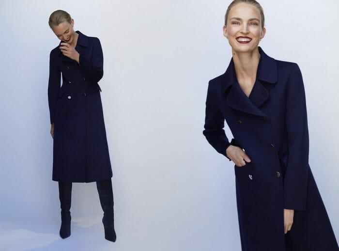 Womenswear Fall Winter 2020